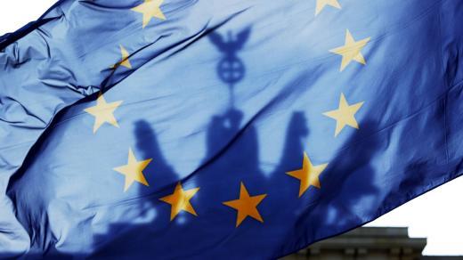 actualité européenne : Economie, politique, diplomatie... Image-39086-panoV9free-bwsw