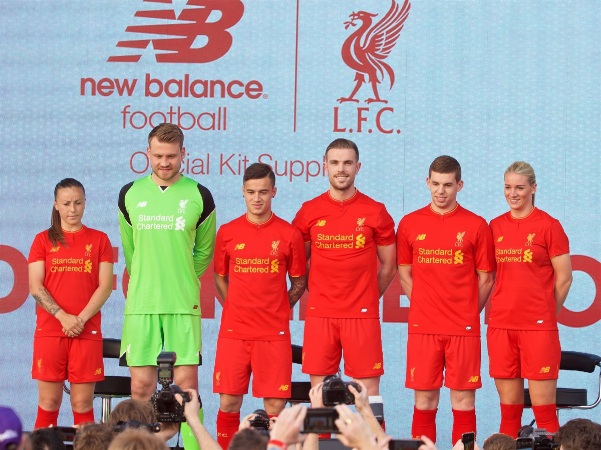 Hilo del Liverpool FC 44f91329b406c0e2f66cec5846224d41