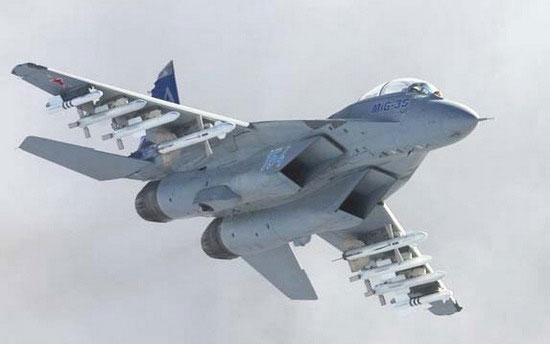 روسيا توافق على امداد مصر بعدد 46 مقاتله جيل رابع ++ من طراز ميج29  المطورة (MIG-35) File-attachs-29547-100-80