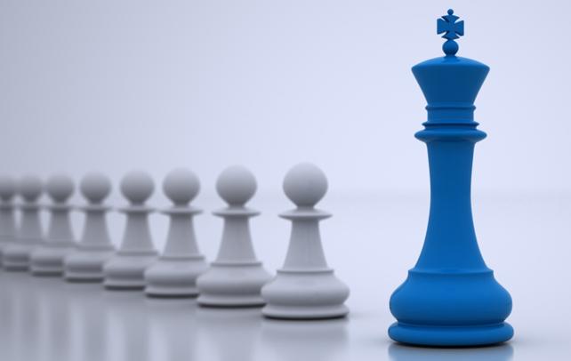 الاعتماد والجوده:  معايير القيادة والحوكمة Leadership_styles