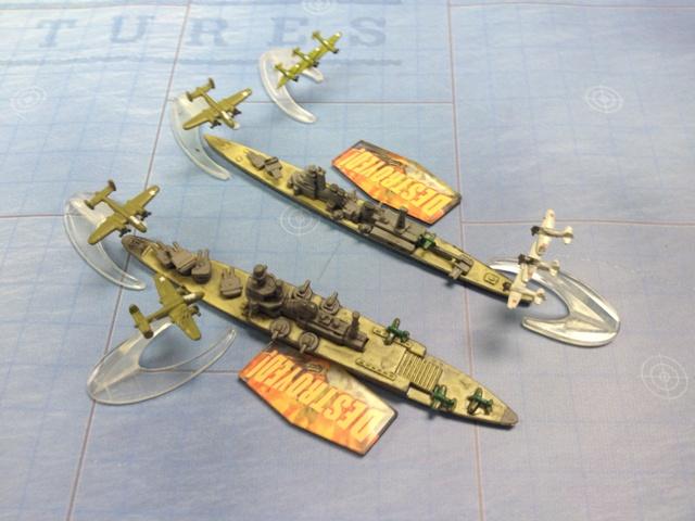 Jeu d'avions (voire aéronaval) WWII 032