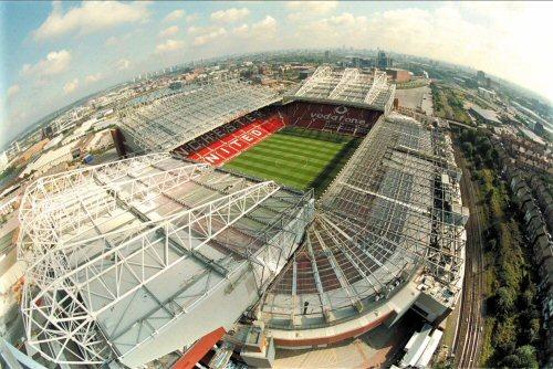 Estadio Old Trafford, Inglaterra Old_trafford