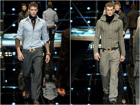 ازياء رجال ماركة Dolce & Gabbana Dandg2006_1_1