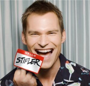 Post your pic thread - Page 9 Steve-Stifler-2-300x286