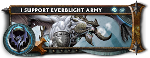 dark - Duck Angiels 1000 pti (dark angels per intedersi xD) BannerMKII_everblight_targosh