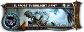 Domanda sulle tier BannerMKII_everblight_vayl