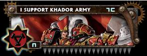 BANNER Warmahordes BannerMKII_khador_irusk