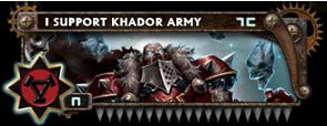BANNER Warmahordes BannerMKII_khador_macellaio