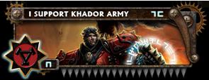 BANNER Warmahordes BannerMKII_khador_strackov