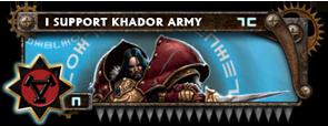 BANNER Warmahordes BannerMKII_khador_vlad