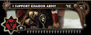 BANNER Warmahordes BannerMKII_khador_witch