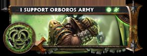 BANNER Warmahordes BannerMKII_orboros_baldur