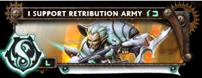 BANNER Warmahordes BannerMKII_retry_garryth