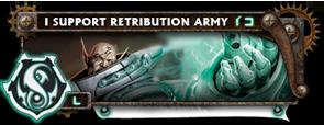 BANNER Warmahordes BannerMKII_retry_rahn