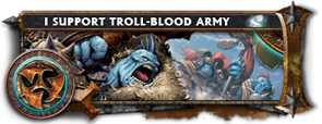 BANNER Warmahordes BannerMKII_troll_borka