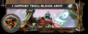 BANNER Warmahordes BannerMKII_troll_grissel