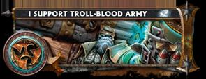 BANNER Warmahordes BannerMKII_troll_gunnbjorn