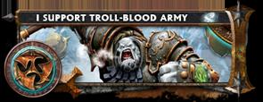 BANNER Warmahordes BannerMKII_troll_madrak