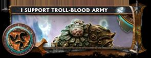 BANNER Warmahordes BannerMKII_troll_madrak2