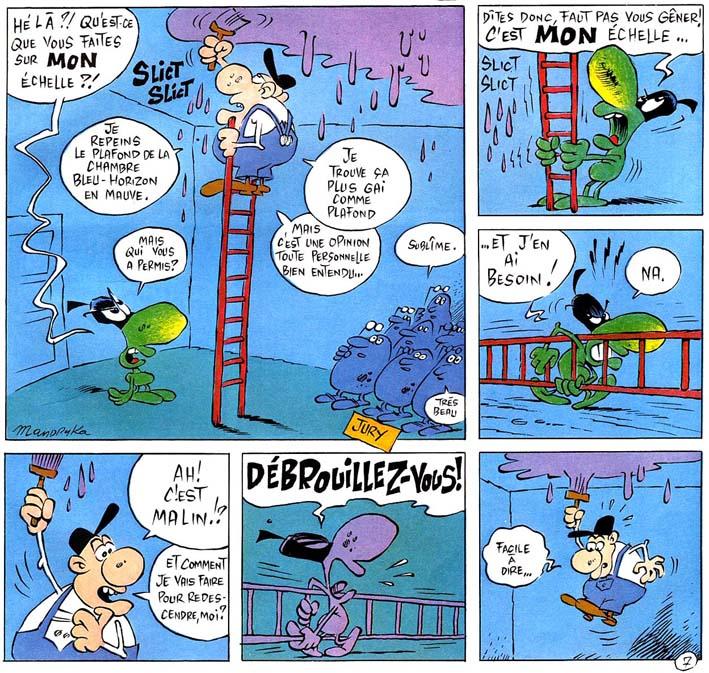 Blagues de fou !.!.! Concombre-Vie.Quotidienne-page-23-img04.a.09-b