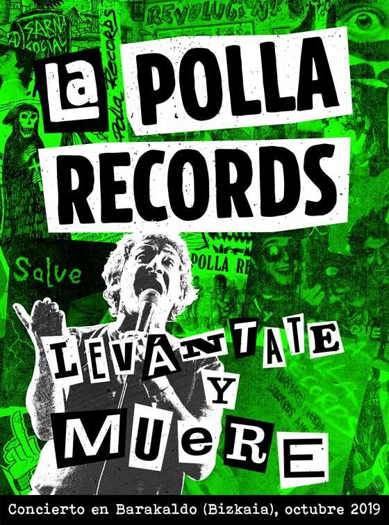 Ellos dicen mierda... el topic de La Polla Records - Página 9 La-polla-records-directo