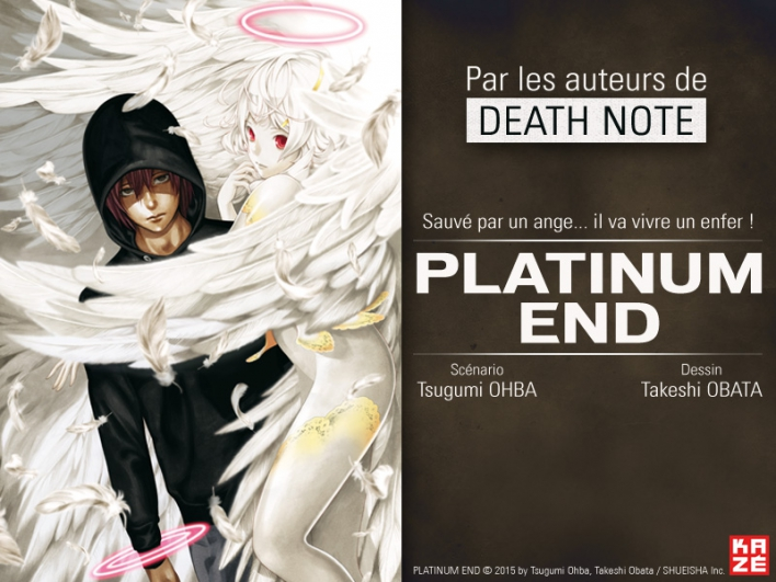 [MANGA] Platinum End Platinum-end-kaze-manga-annonce