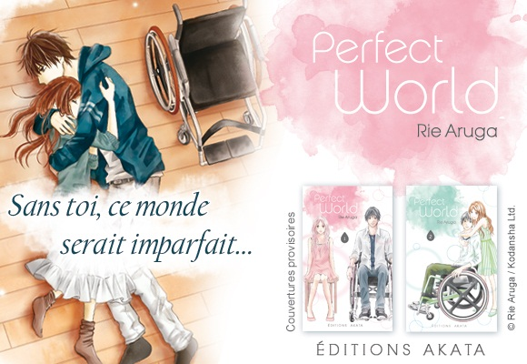Les Mang'actus ! - Page 2 Perfect-world-akata-annonce