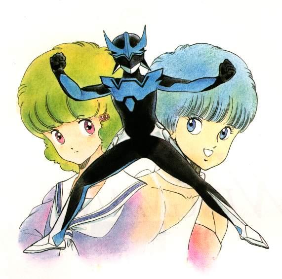 [anime & manga] Wingman Itw_masakazu_katsura_je2010_wingman