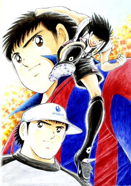 Les Licences Manga/Anime en France - Page 3 News_captain_tsubasa_nov_news2009_2