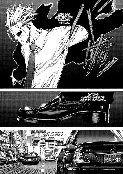 [Manga] Sun-Ken Rock (seinen) - Page 2 SUN-KEN-ROCK-T4-031