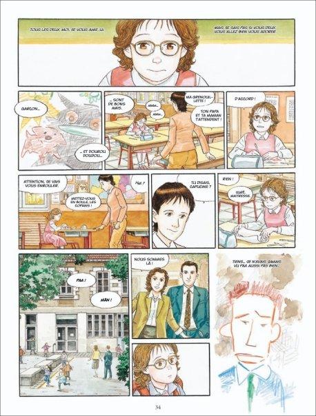 [bank] Les artistes que vous adorez - Page 3 Mon-annee-extrait-2