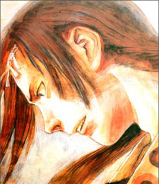 [MANGA] L'habitant de l'infini Kahegisa-anotsu-habitant-infini
