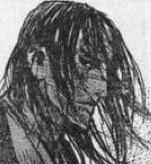 [MANGA] L'habitant de l'infini Sukezane-baro