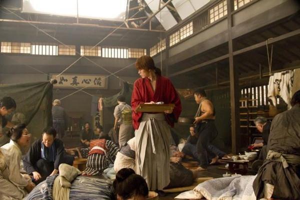 Kenshin le vagabond adapté en film live Kenshin-drama-film-caption-04