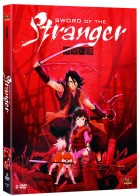 Japan-Expo 2010 .SWORD_OF_THE_STRANGER_3D_Collector_edition_m