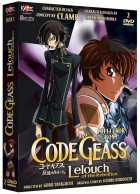 Japan-Expo 2010 .code_geass_box_coll_1_m