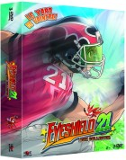 Japan-Expo 2010 .eyeshield_21_box_collector_01_m