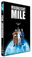 Japan-Expo 2010 .moonlight_mile_dvd_01_m
