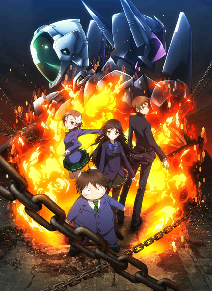[ANIME/MANGA/LIGHT NOVEL] Accel World Accel-world-anime