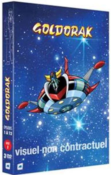 Sortie Coffret DVD VF Goldorak Intégral - Page 3 Goldorak-remaster-coffret1