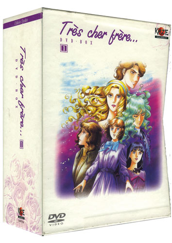 [Japanimation] Très Cher Frère (Onisama e) Tres_cher_frere_3Dbox1