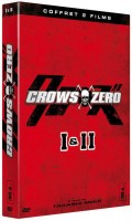 Japan-Expo 2010 .crows-zero-coffret-2-dvd-pack-3d_m