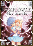 Japan-Expo 2010 .escaflowne_themovie_m