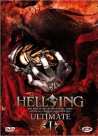 Japan-Expo 2010 .hellsing_ultimate1_m