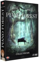Japan-Expo 2010 .piano_forest_edition_collector_m