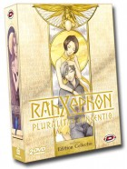 Japan-Expo 2010 .rahxephon_film_collector_m
