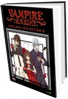 Japan-Expo 2010 .vampire_knight_ost_m