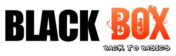 Black Box - Page 2 Black-box-editions-logo