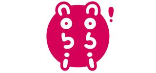 Pika - Page 14 Logo-nobinobi