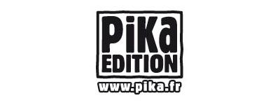 Pika - Page 14 Pika-edition-logo
